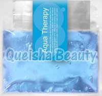 eFresh 水份滋潤注氧更生面膜 Aqua Therapy CO2 Mask 一包散裝