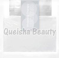 eFresh 美白透紅注氧更生面膜 Whitening Therapy CO2 Mask  一包散裝