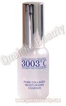3003°C 水晶純膠原蛋白柔嫩精華原液  30ml