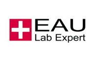 EAU Lab Expert 品牌及產品功能介紹