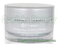 eFresh 幹細胞強效活性面霜  Stem Cell Active Cream 50ml