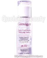 Genvigor Z(+)均衡活養水  Balancing Tonico  GV203